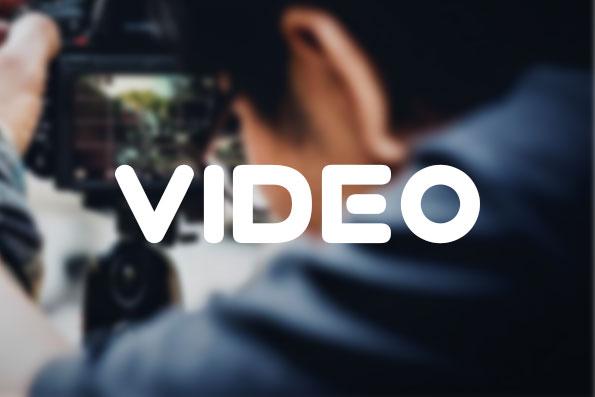 Zidis-video