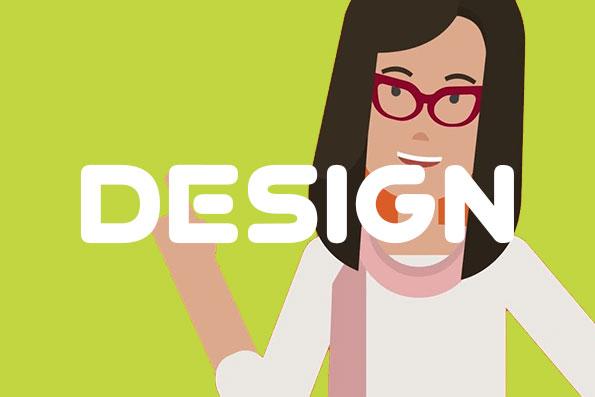 Zidis-design