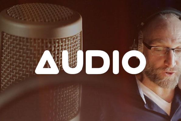 Zidis-audio