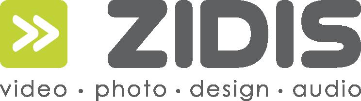 zidis logo-white 2